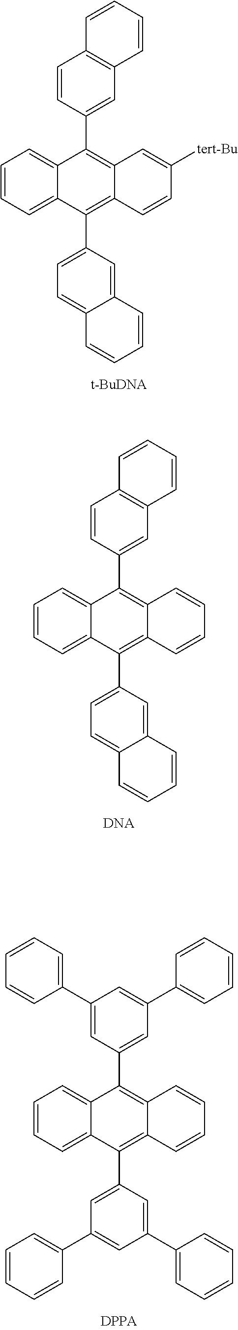 Figure US08815419-20140826-C00001