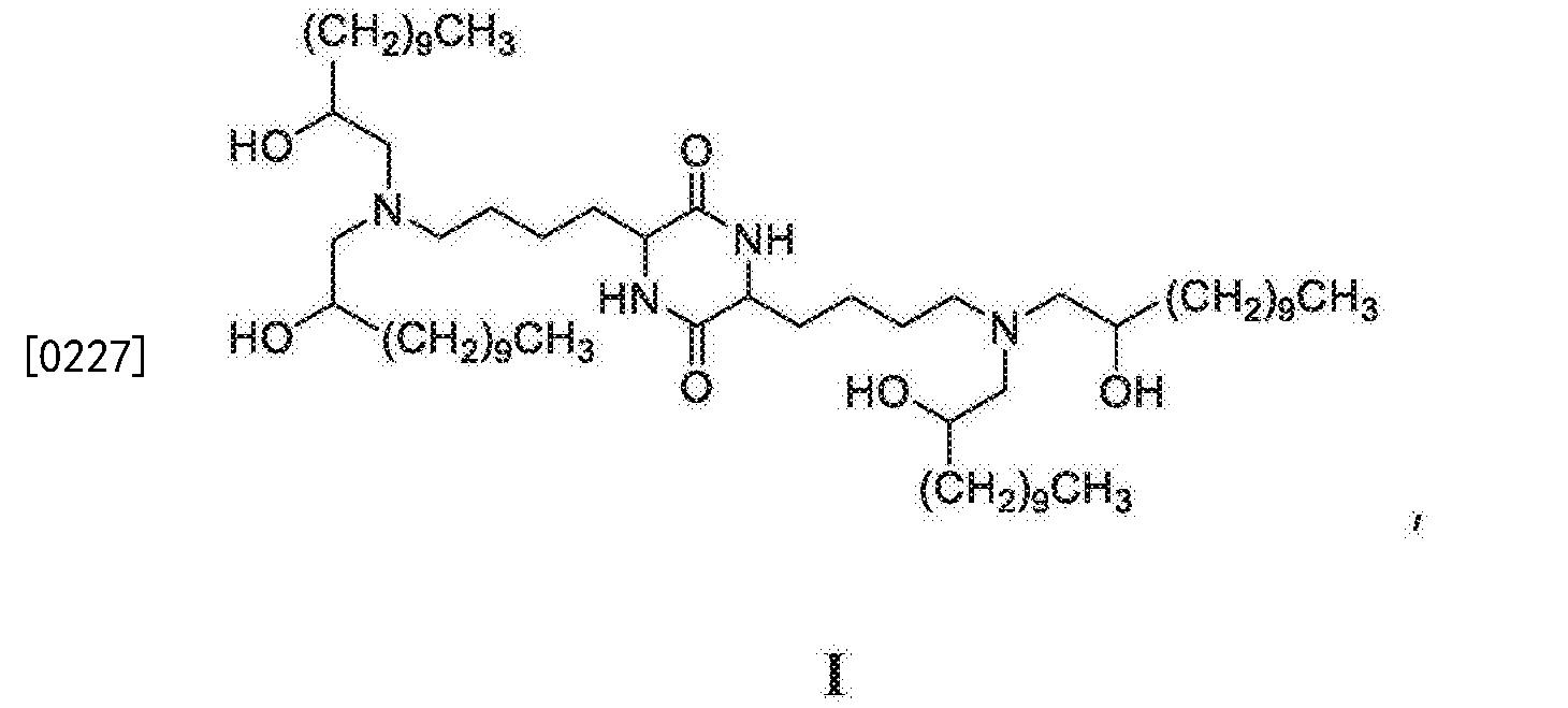 Figure CN106795142AD00362