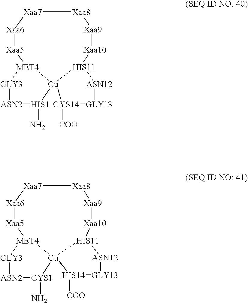 Us7413537b2 Directed Evolution Of Disulfide Bonded Micro Proteins 1989 Mercedes 190 E 2300 Fuse Box Diagram Google Patents