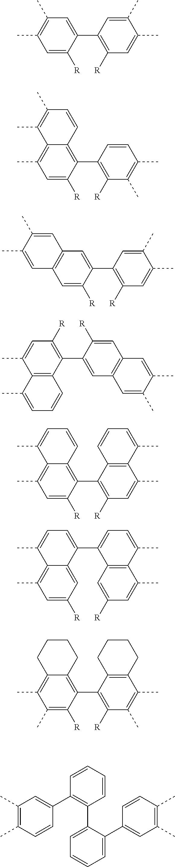 Figure US08063399-20111122-C00009