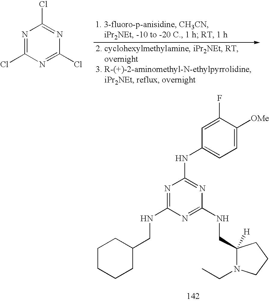 Figure US20050113341A1-20050526-C00166