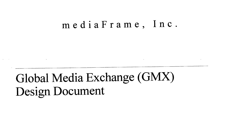 Figure US20030005428A1-20030102-P00053