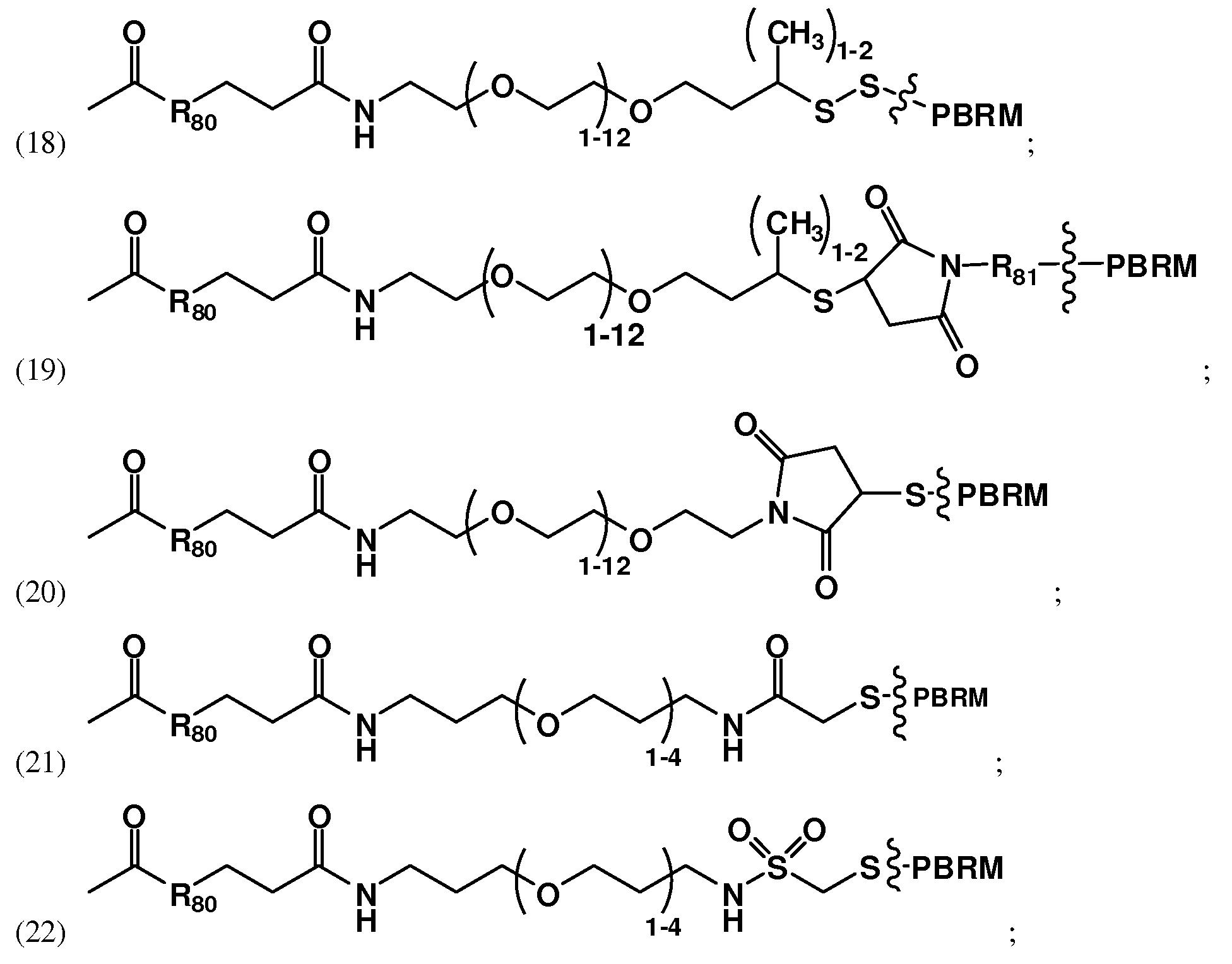 Figure 112014001971018-pct00209