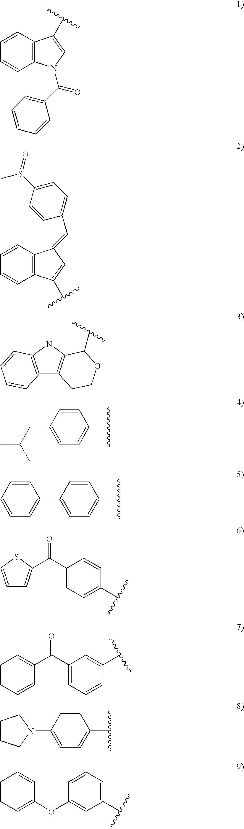 Figure US20050054714A1-20050310-C00022