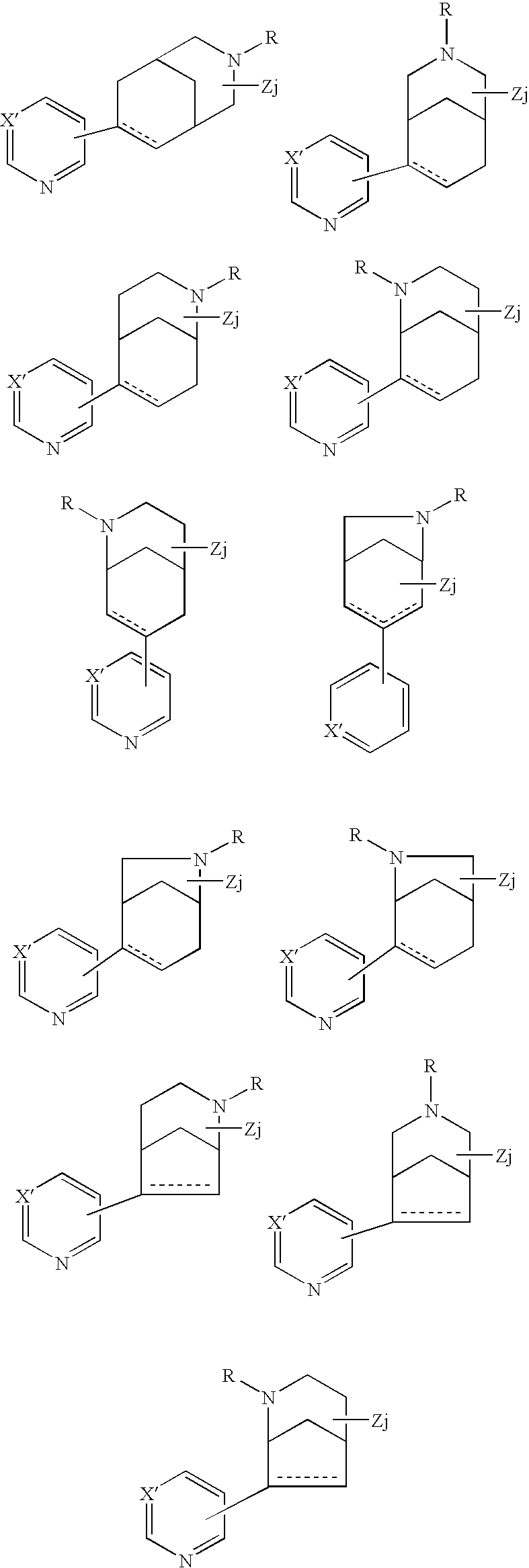 Figure US20050282823A1-20051222-C00004