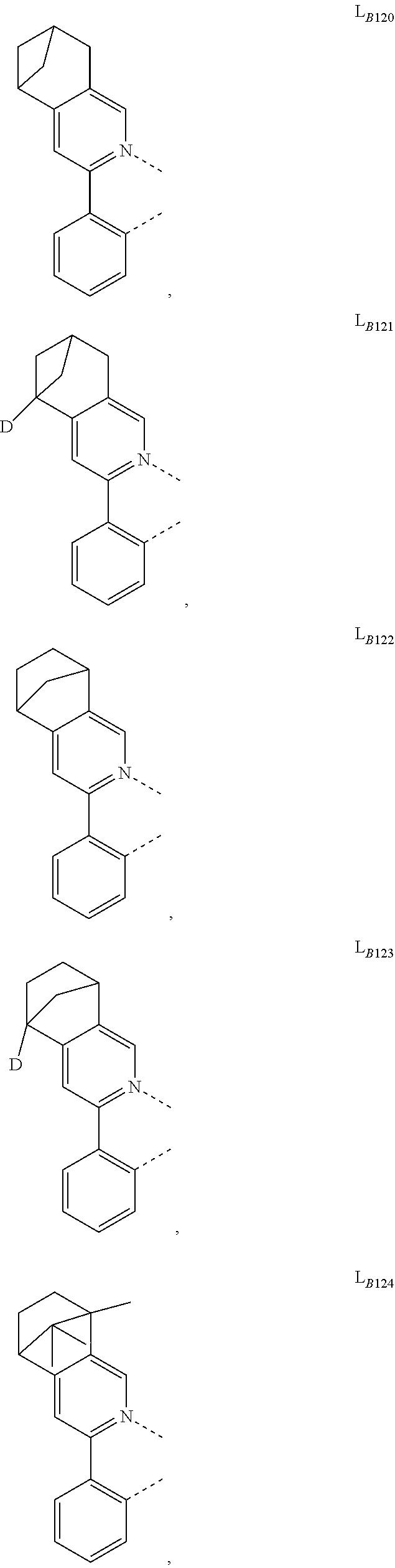 Figure US20160049599A1-20160218-C00521