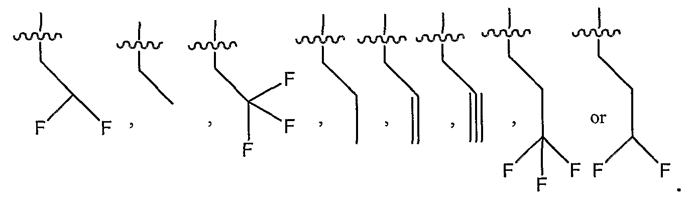 Figure imgf000049_0004