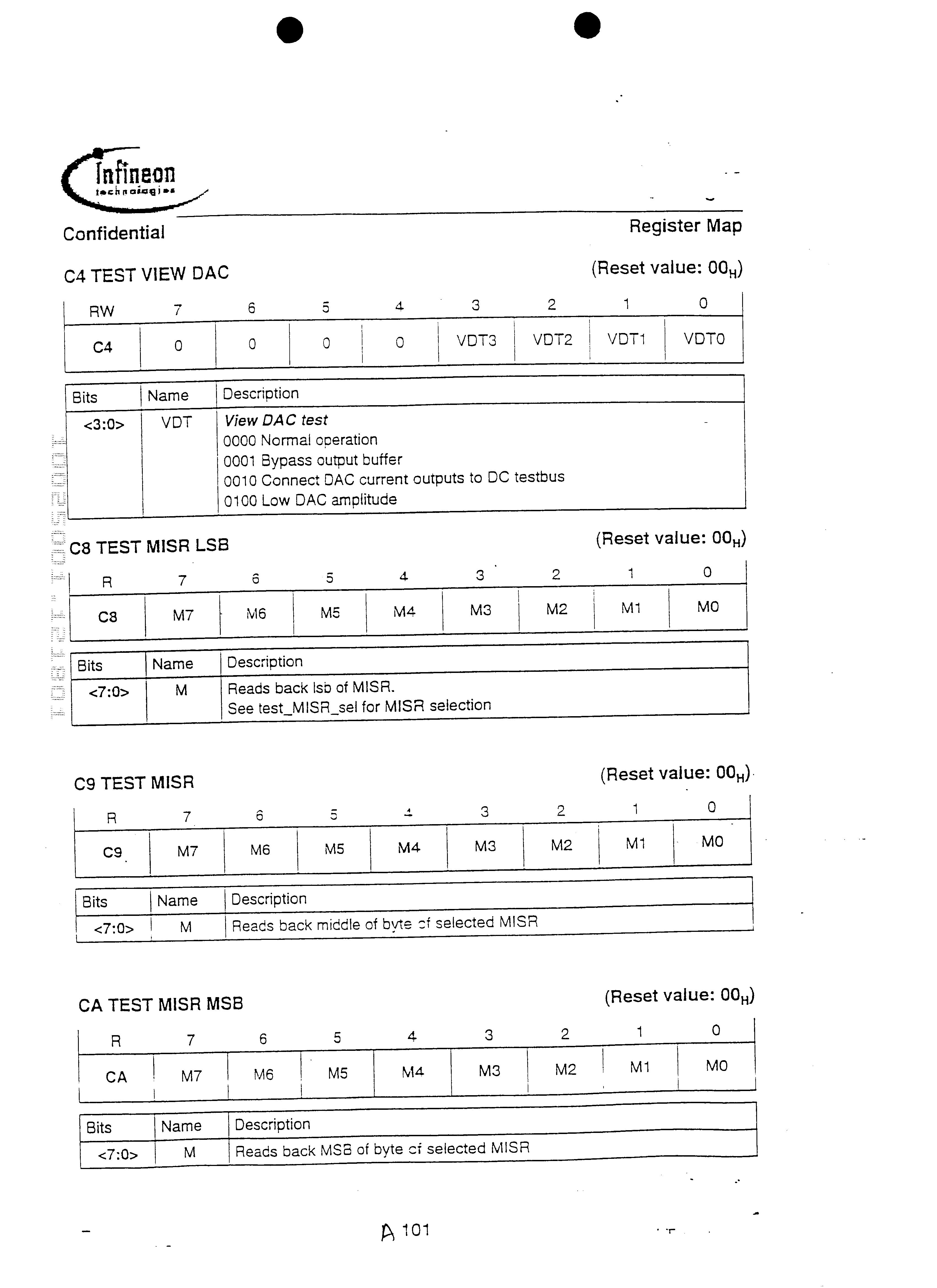 Figure US06594094-20030715-P00104