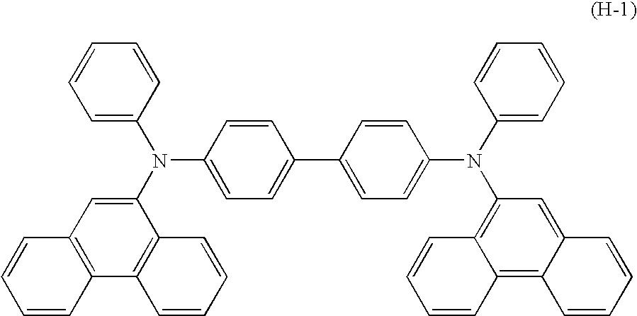 Figure US20060186796A1-20060824-C00179