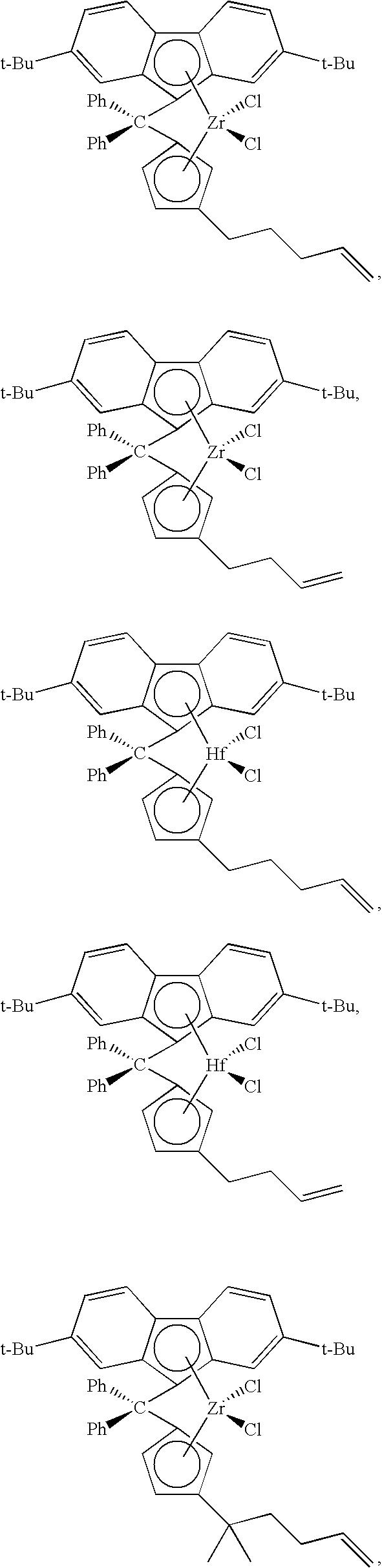 Figure US07517939-20090414-C00009