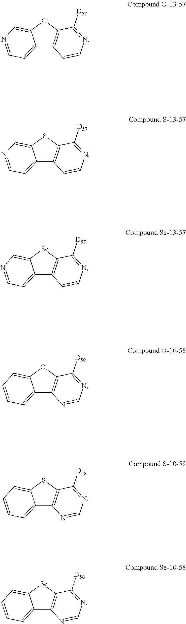 Figure US09324949-20160426-C00367