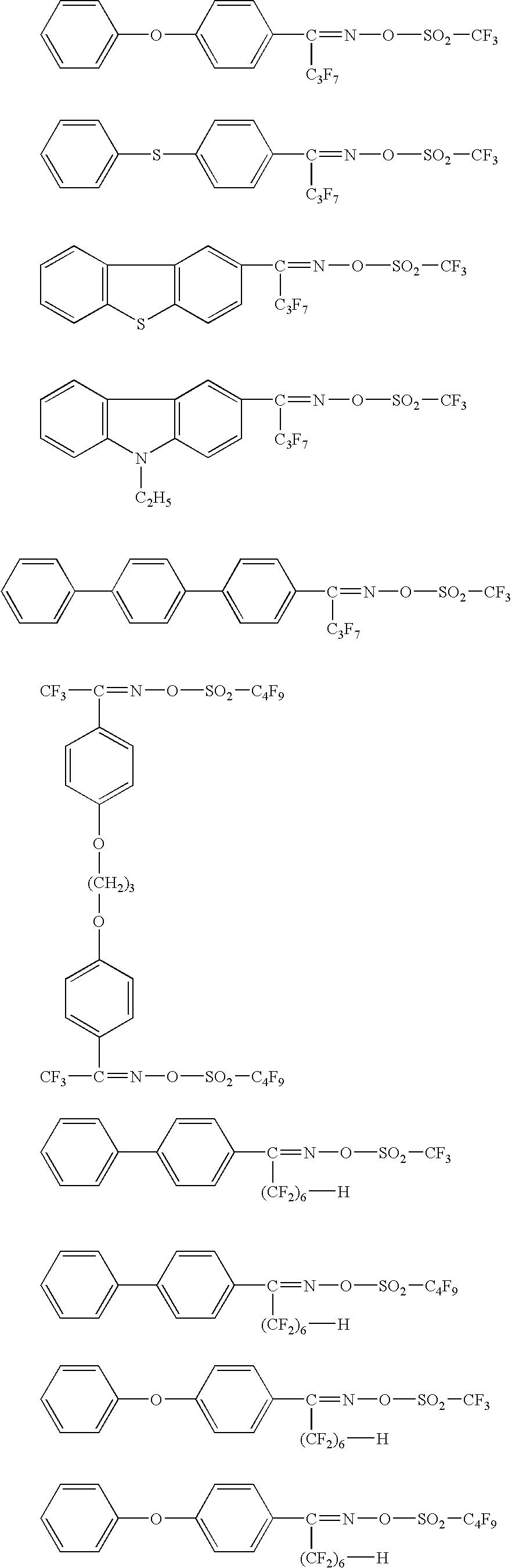 Figure US08206887-20120626-C00018