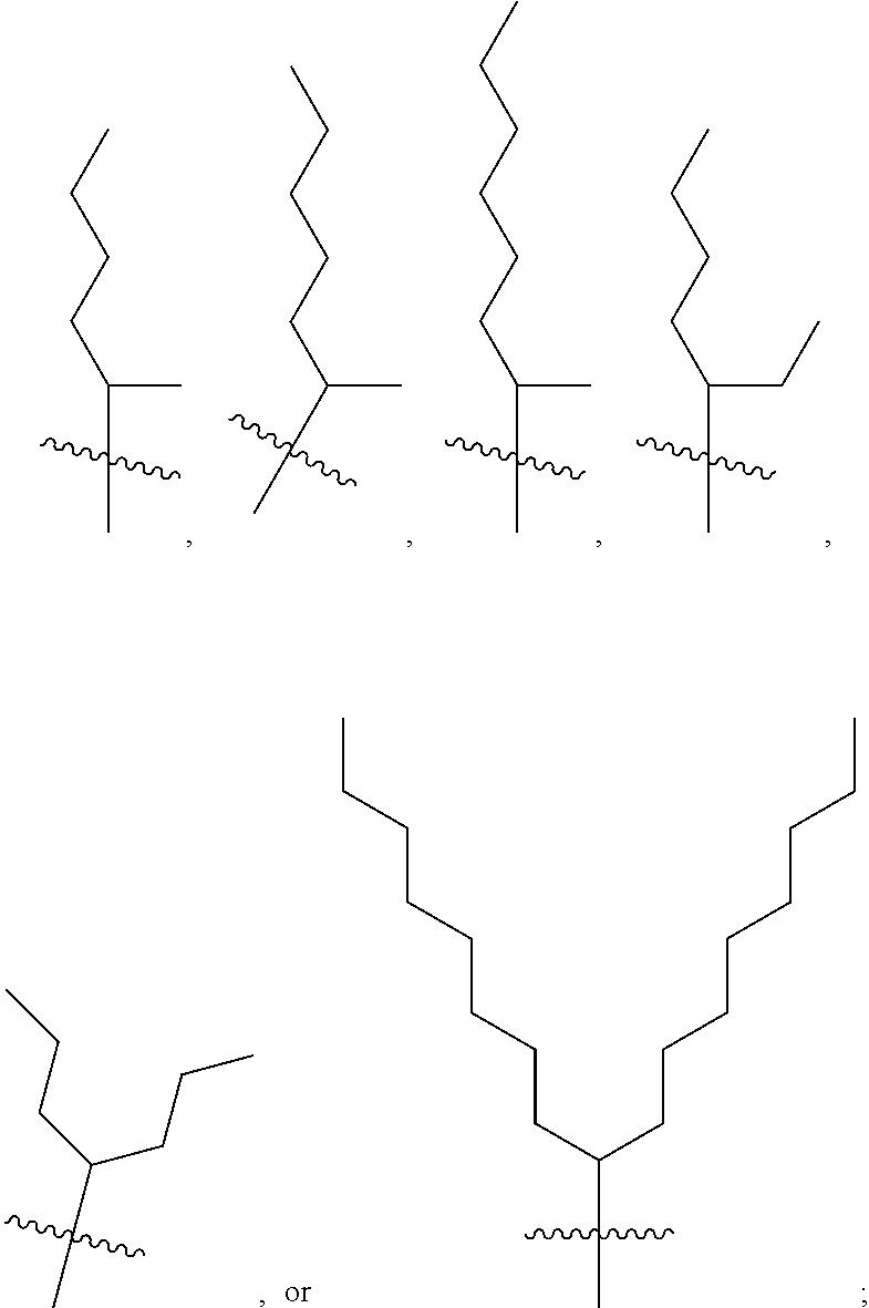 Figure US08598575-20131203-C00010
