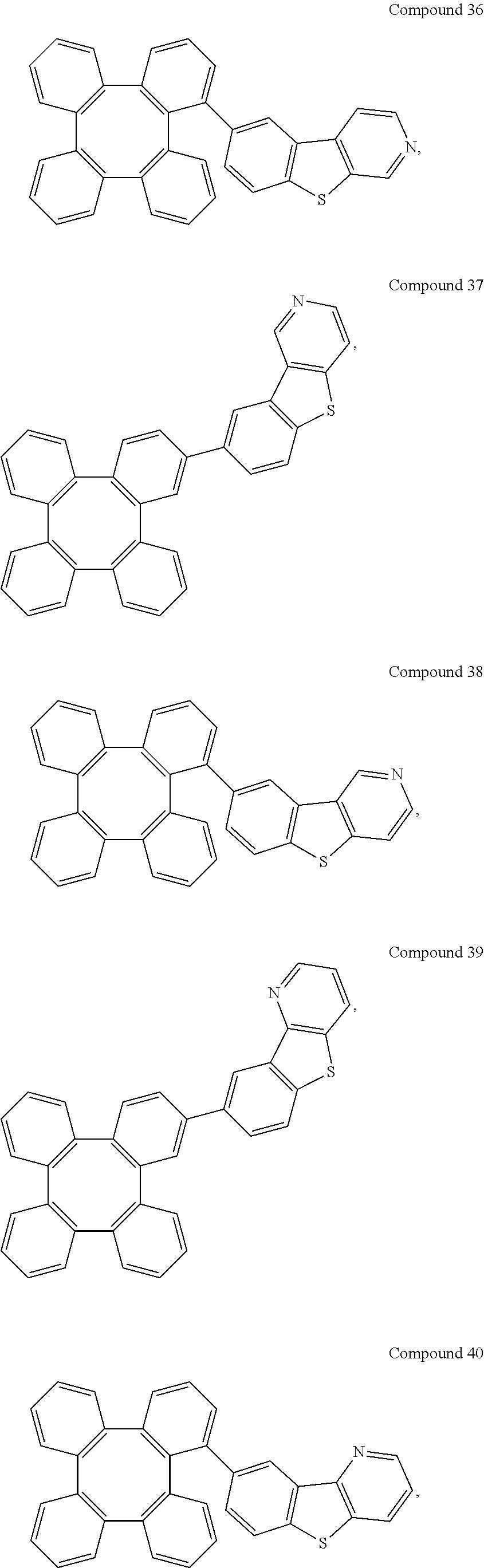 Figure US10256411-20190409-C00335