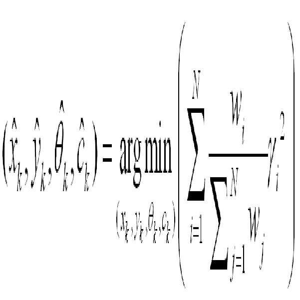 Figure 112011102648478-pat00024
