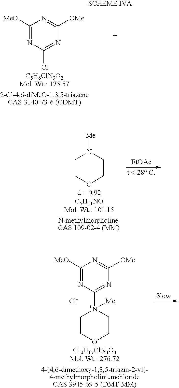 Figure US07741082-20100622-C00024