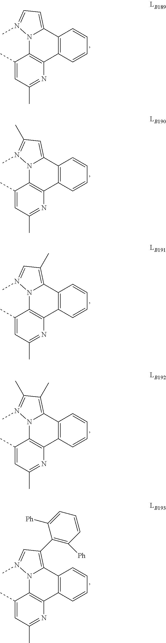Figure US09905785-20180227-C00540