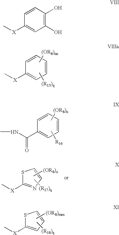 Figure US06528655-20030304-C00012