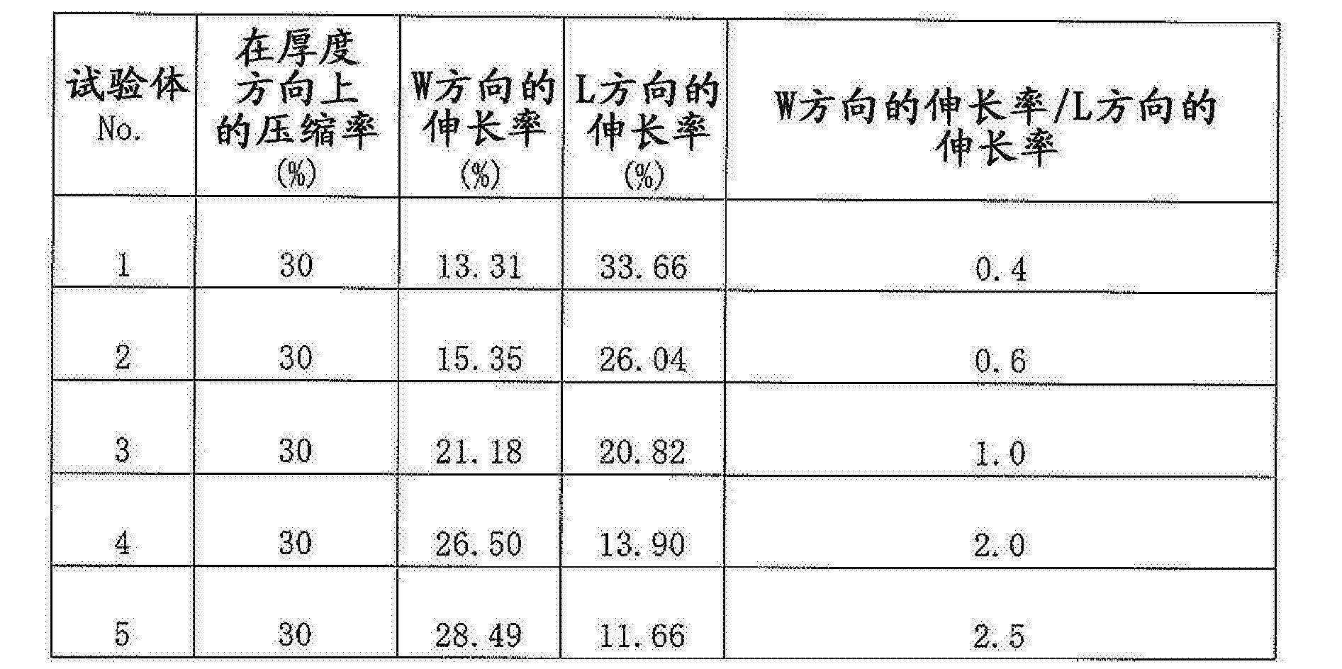 Figure CN104737251BD00151