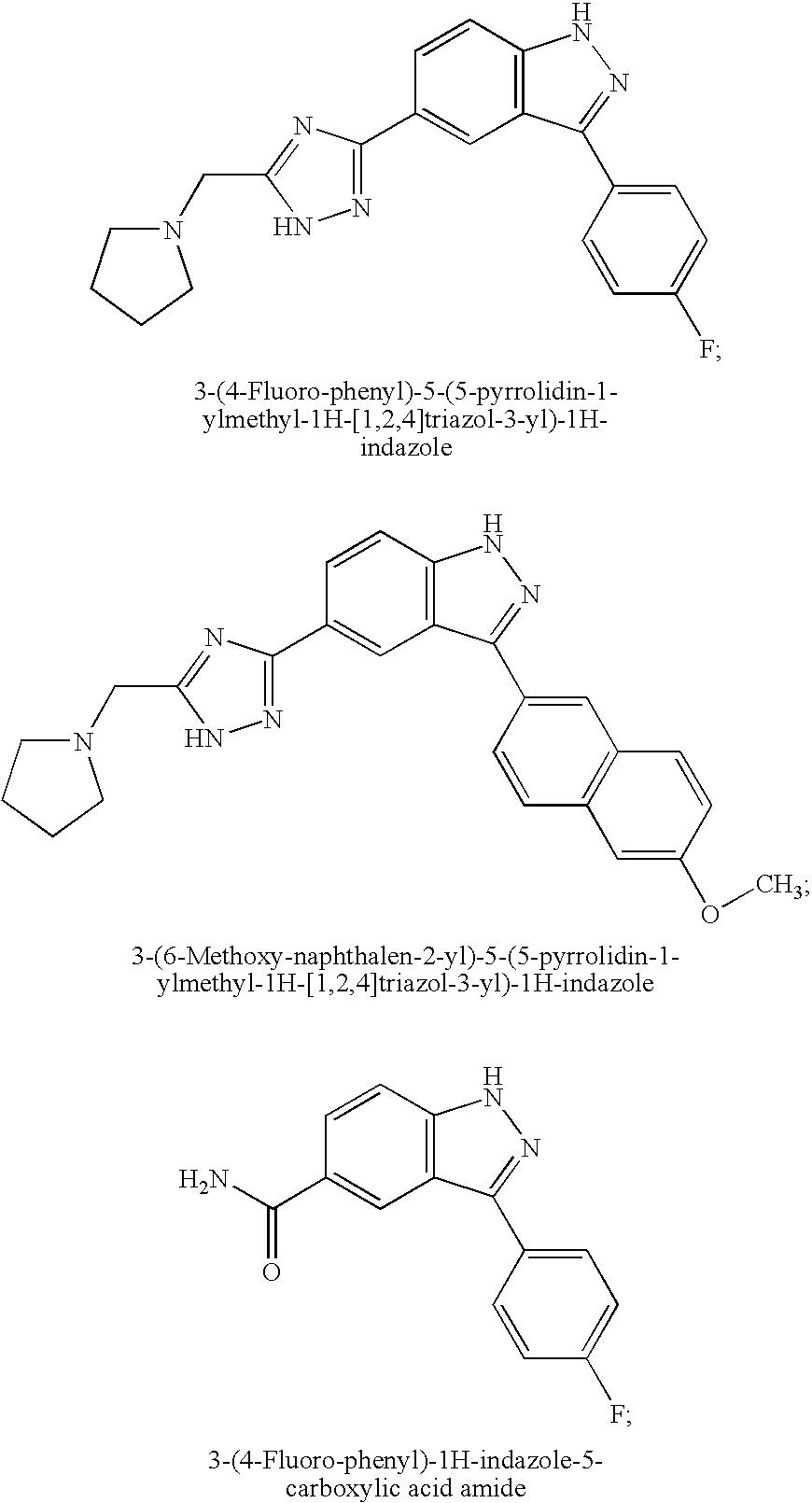 Figure US09598669-20170321-C00029