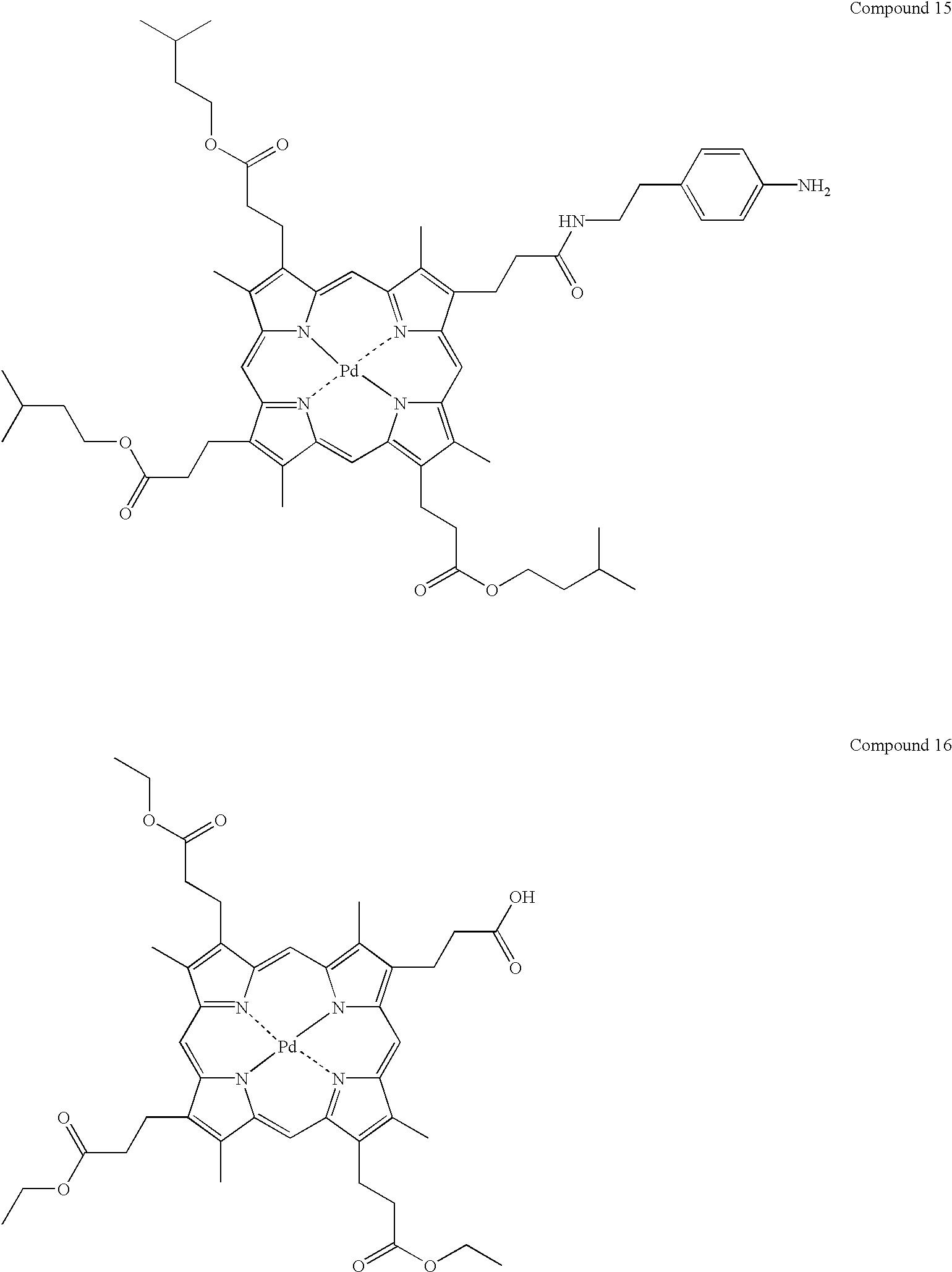 Figure US06582930-20030624-C00009