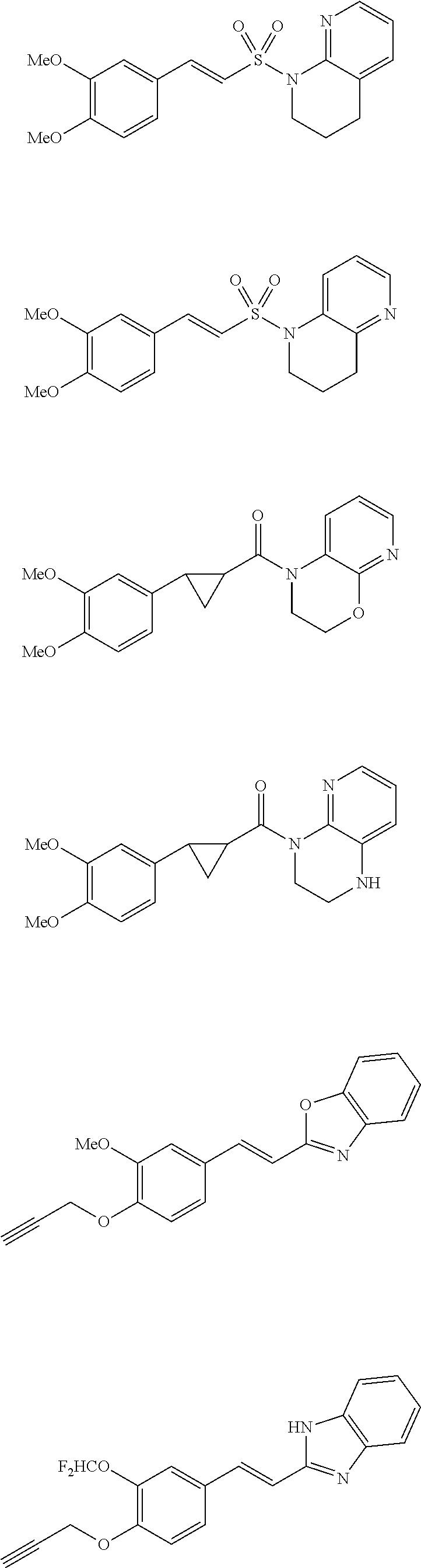 Figure US09951087-20180424-C00055