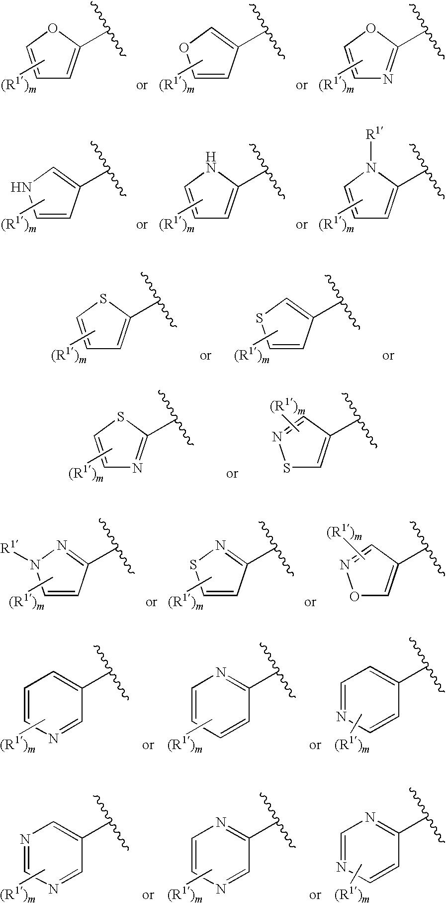 Figure US20090111834A1-20090430-C00022