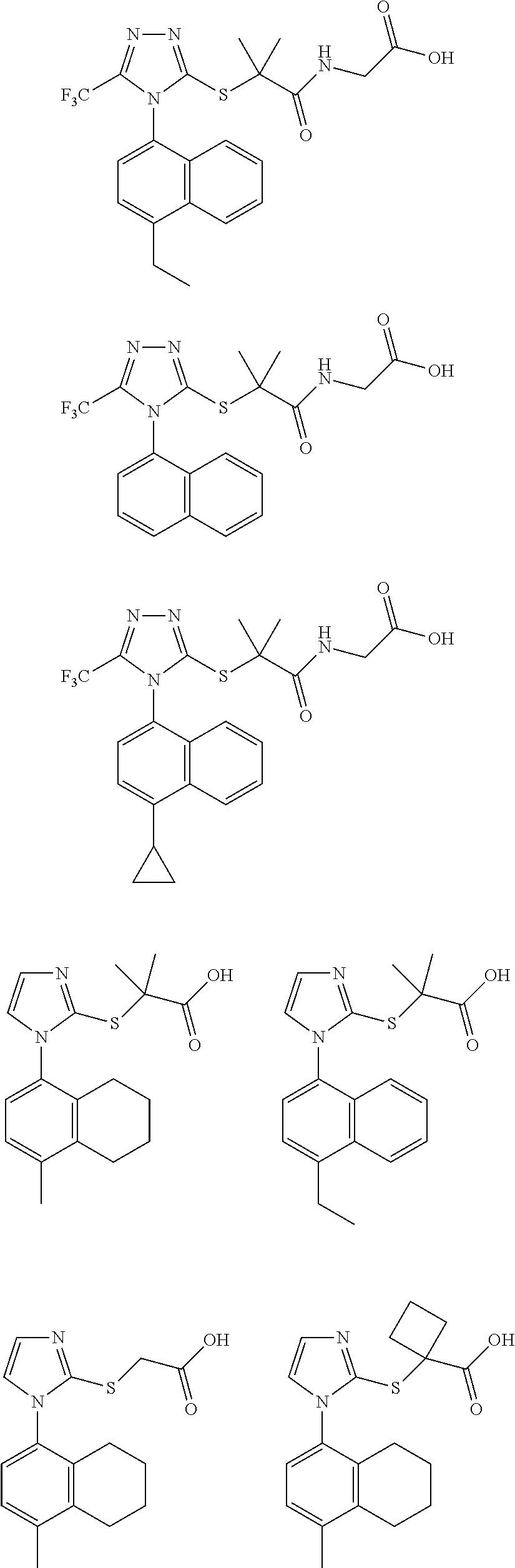 Figure US08283369-20121009-C00047