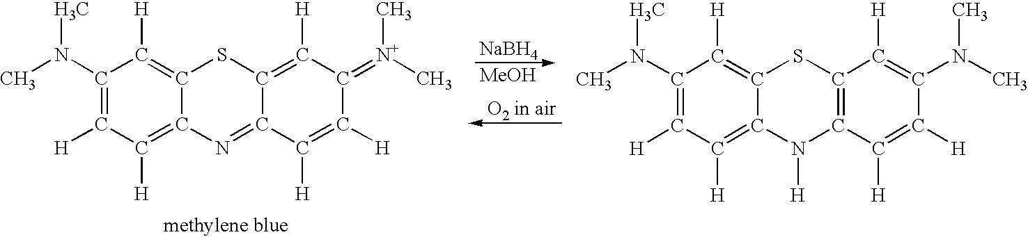 Figure US20030198892A1-20031023-C00006