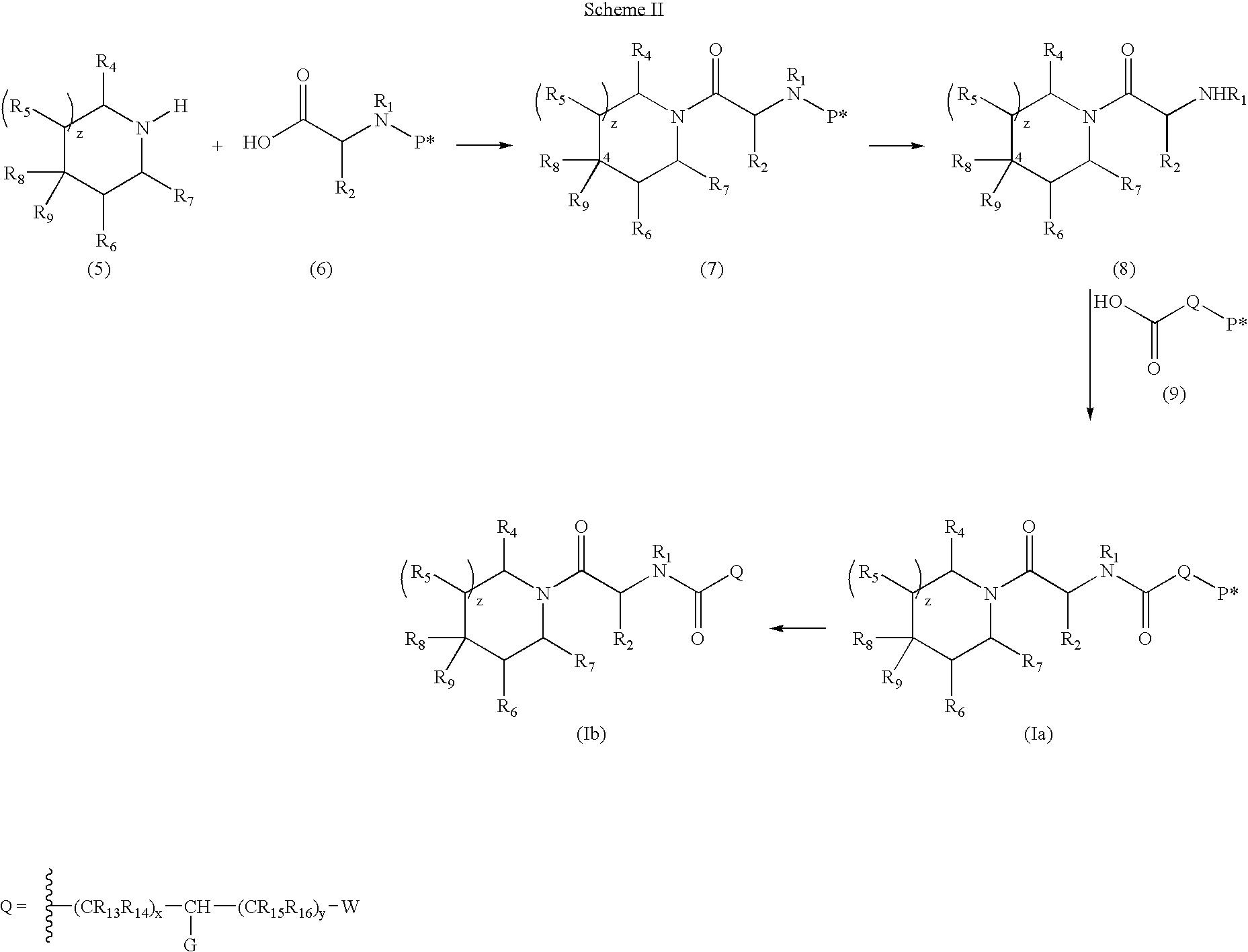 Figure US07067525-20060627-C00013
