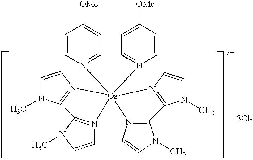 Figure US08262874-20120911-C00067