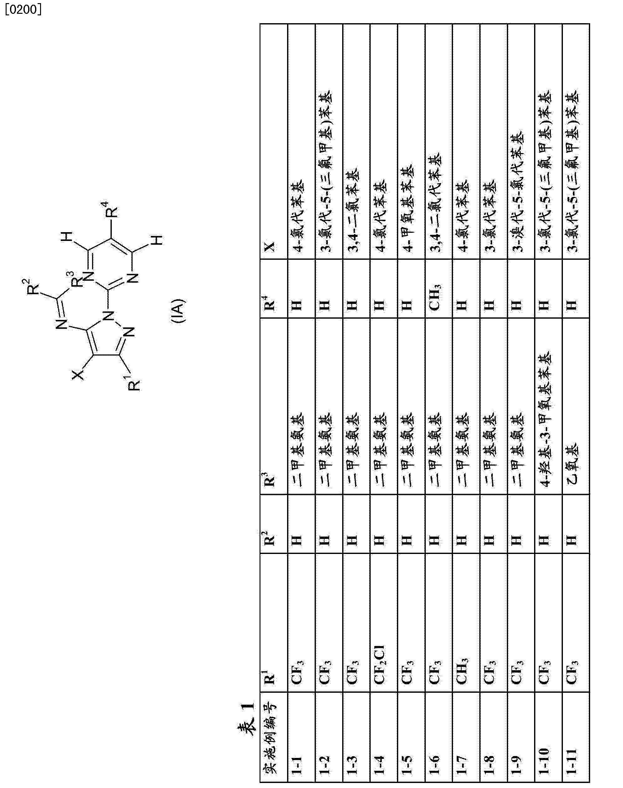 Figure CN102834390BD00321