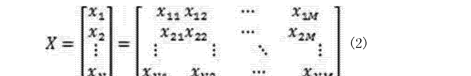 Figure CN103268765AD00071
