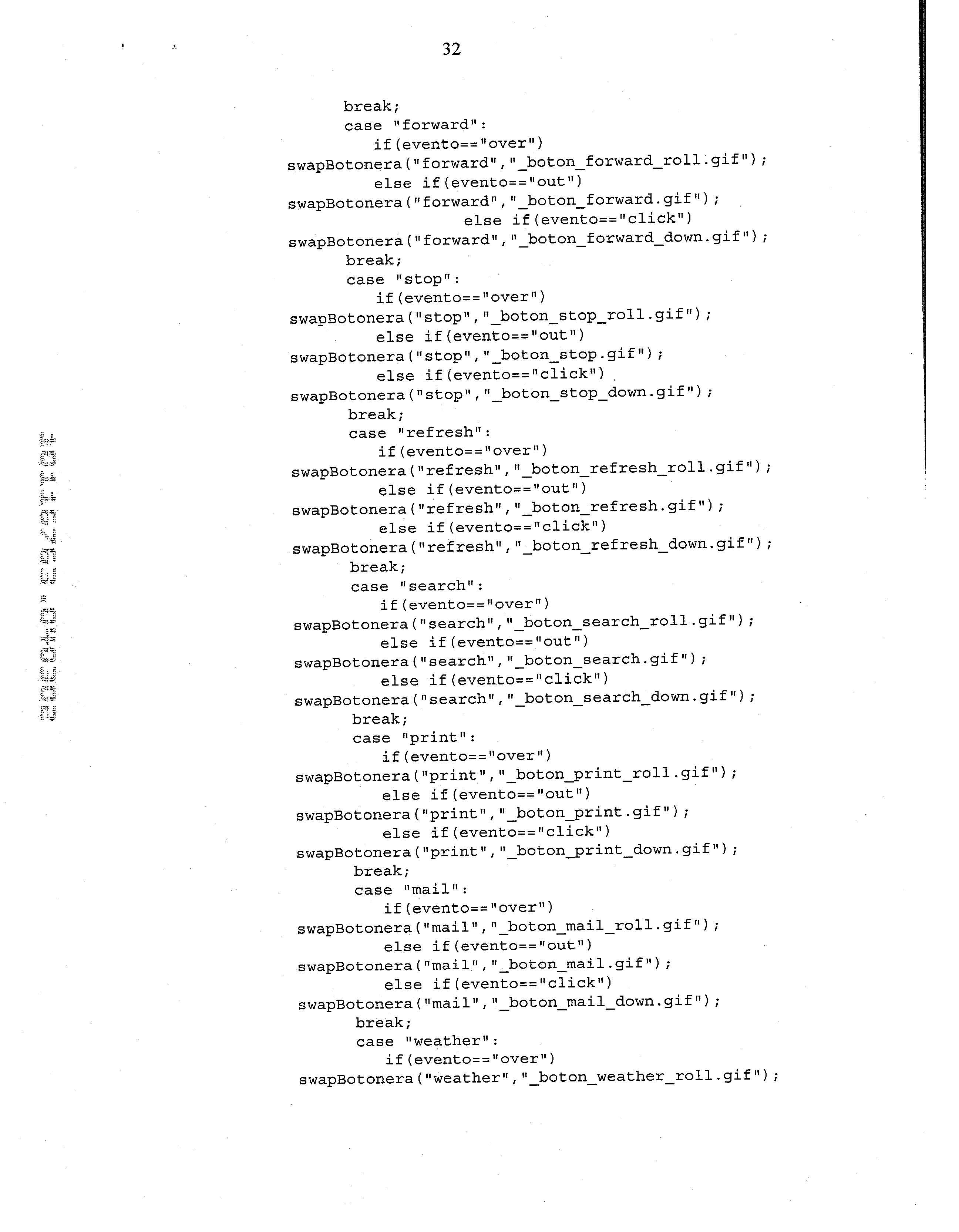 Figure US20030080995A1-20030501-P00019