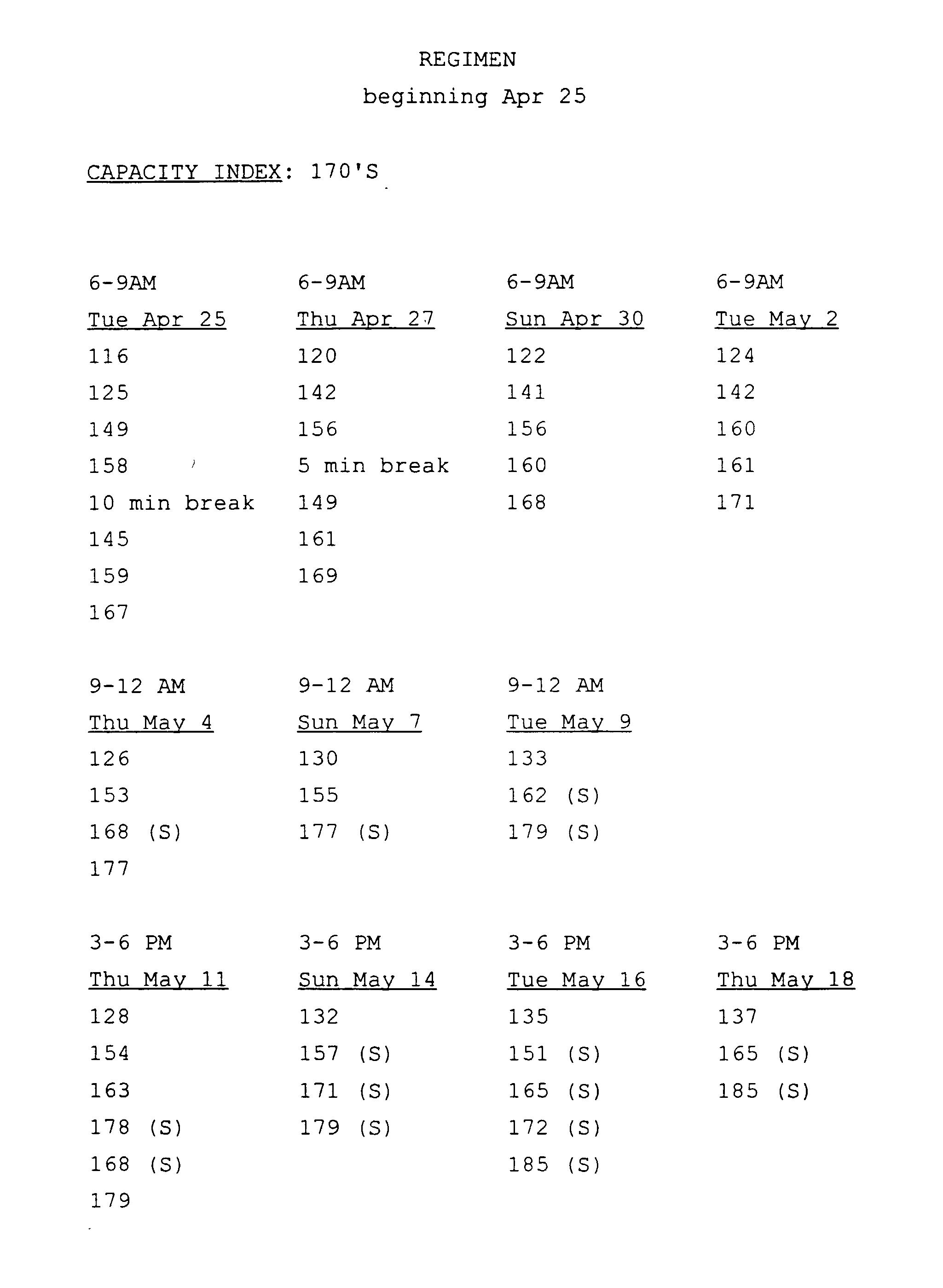 Figure US20030013979A1-20030116-P00011