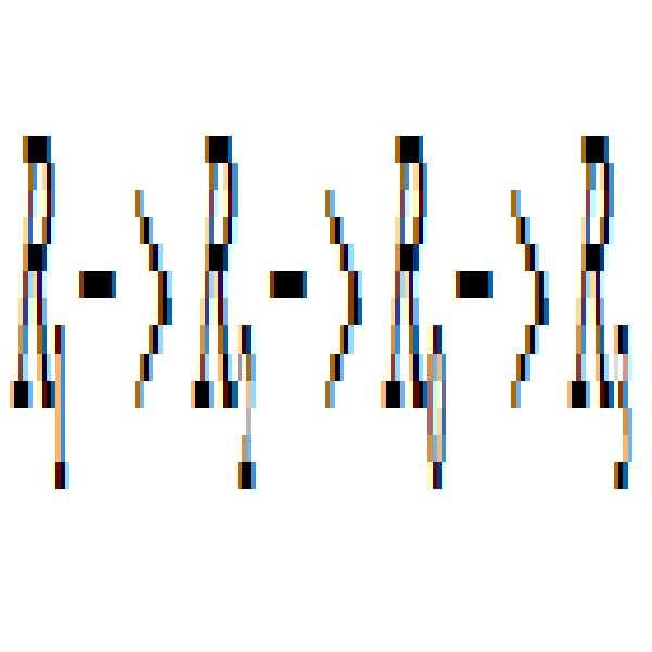 Figure 112011049699081-pct00049