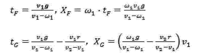 Figure CN102376162BC00063