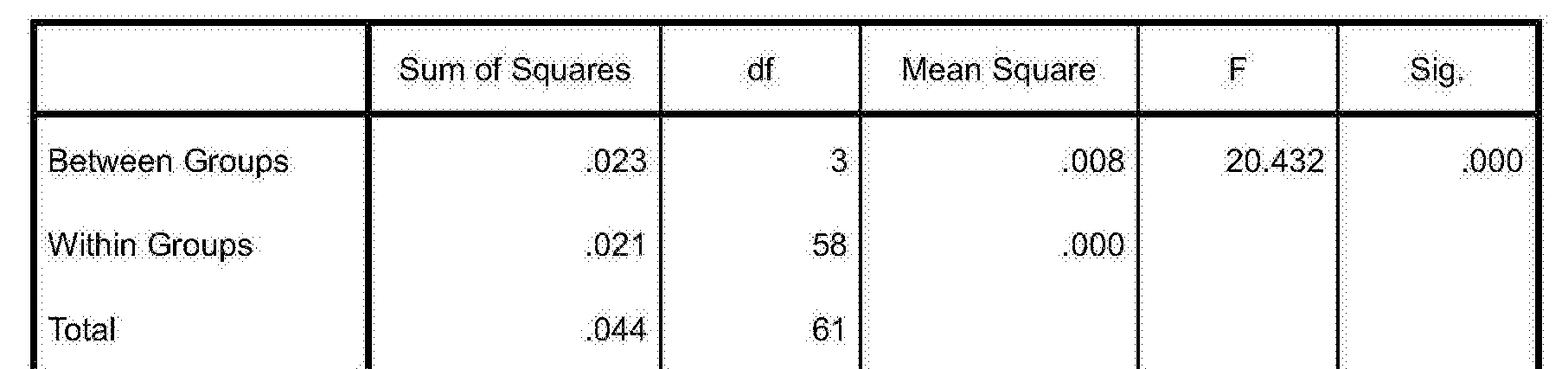 Figure CN106617274AD00092