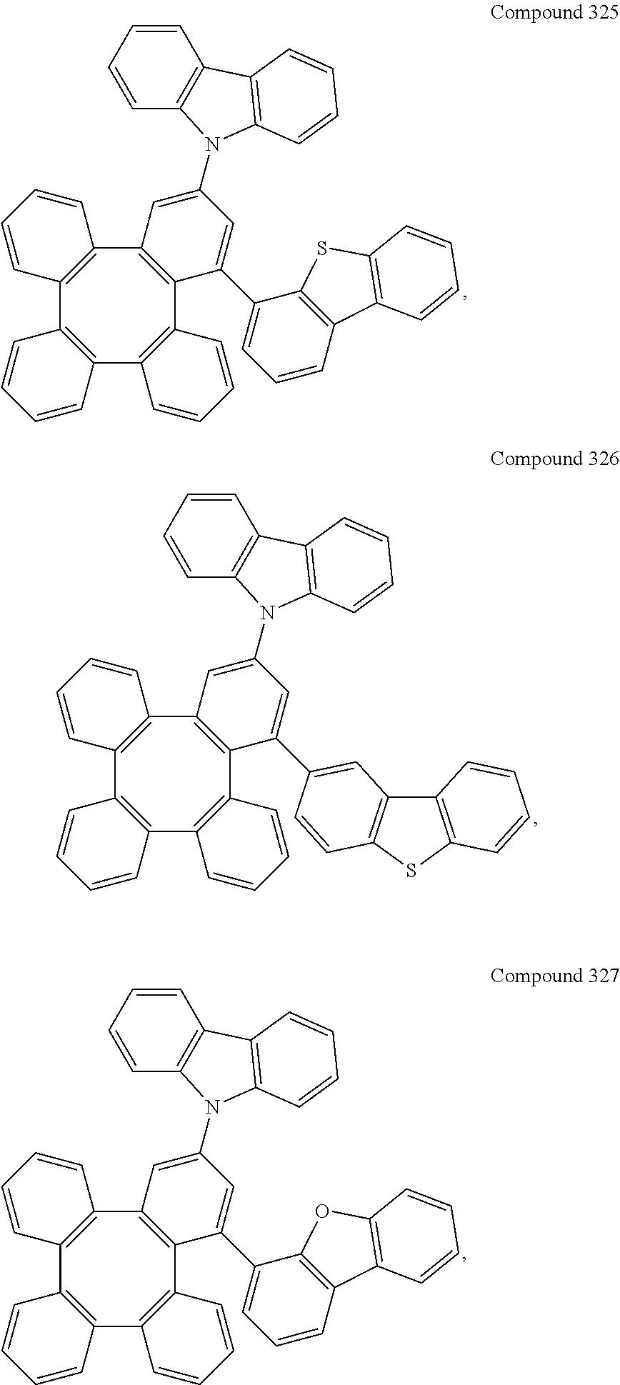 Figure US10256411-20190409-C00414