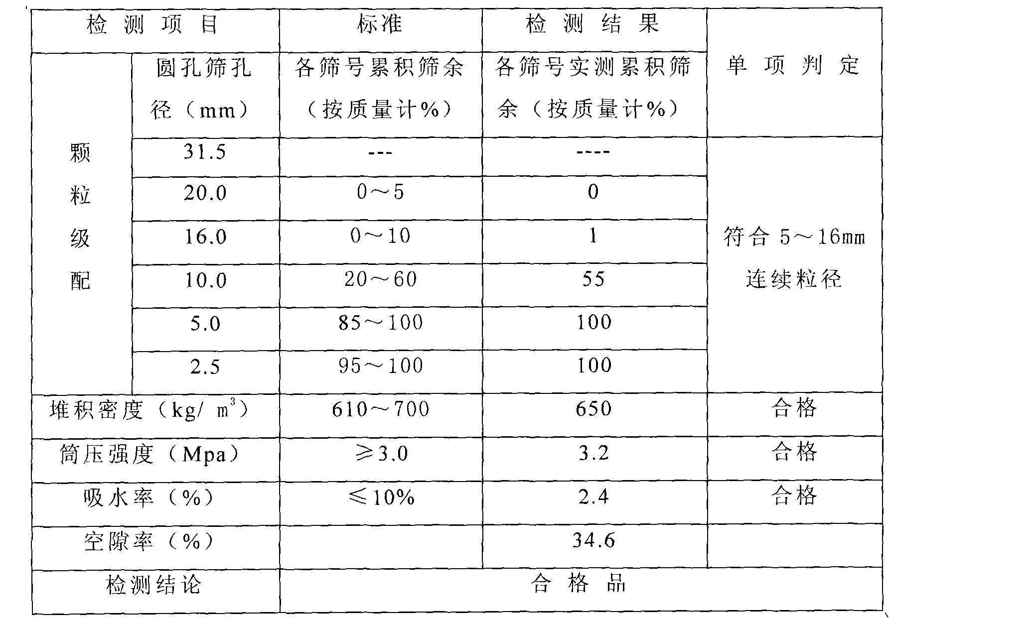 Figure CN101585714BD00111