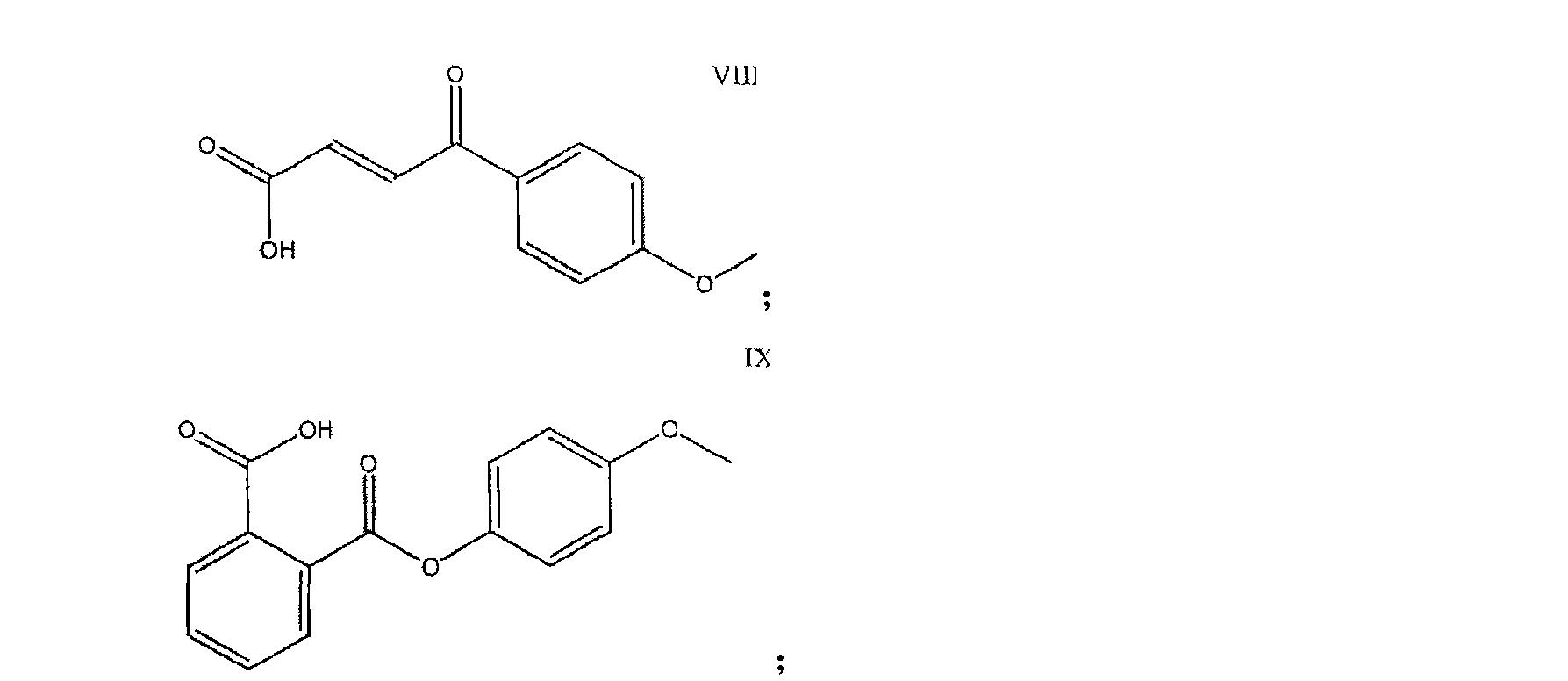 Figure CN101179955BD00113