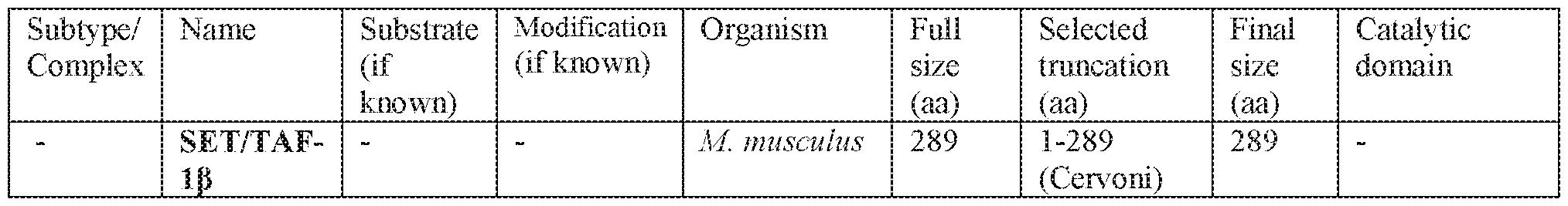Figure imgf000209_0002