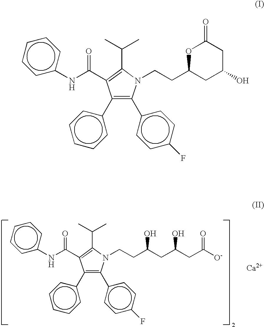 Figure US20020183378A1-20021205-C00001