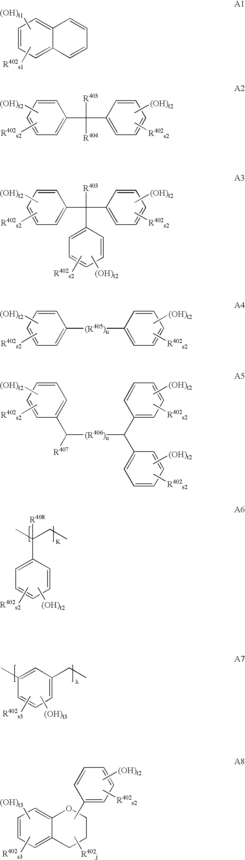 Figure US20030207201A1-20031106-C00052