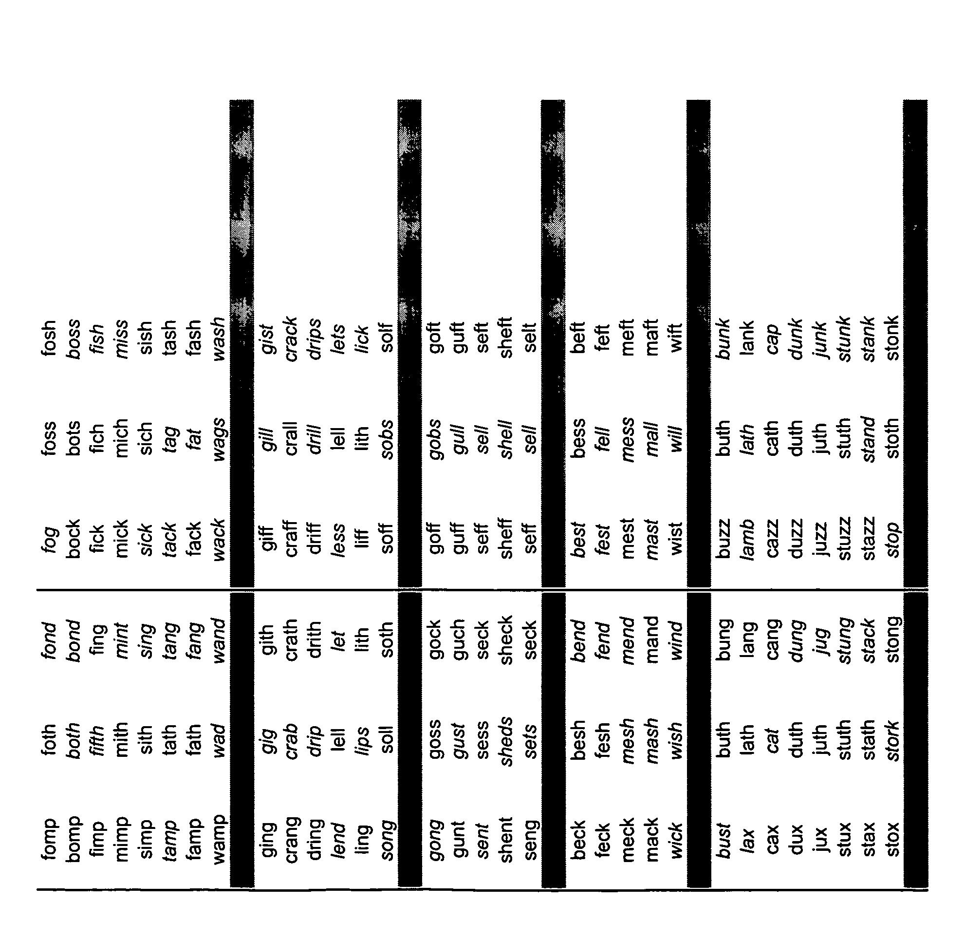 Figure US20050153263A1-20050714-P00079