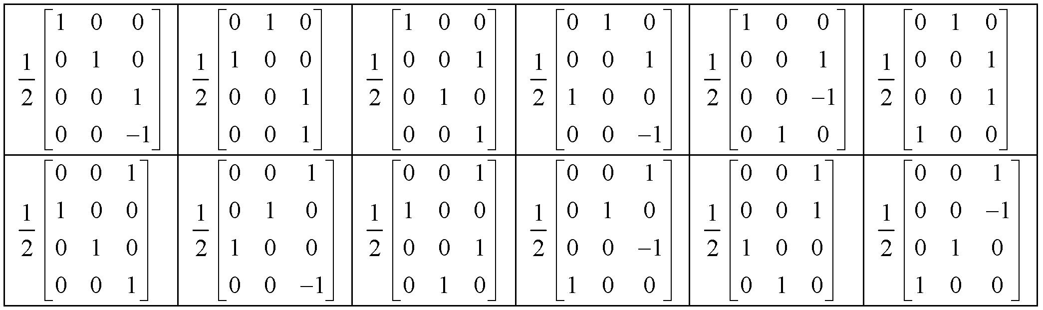 Figure 112010009825391-pat00087