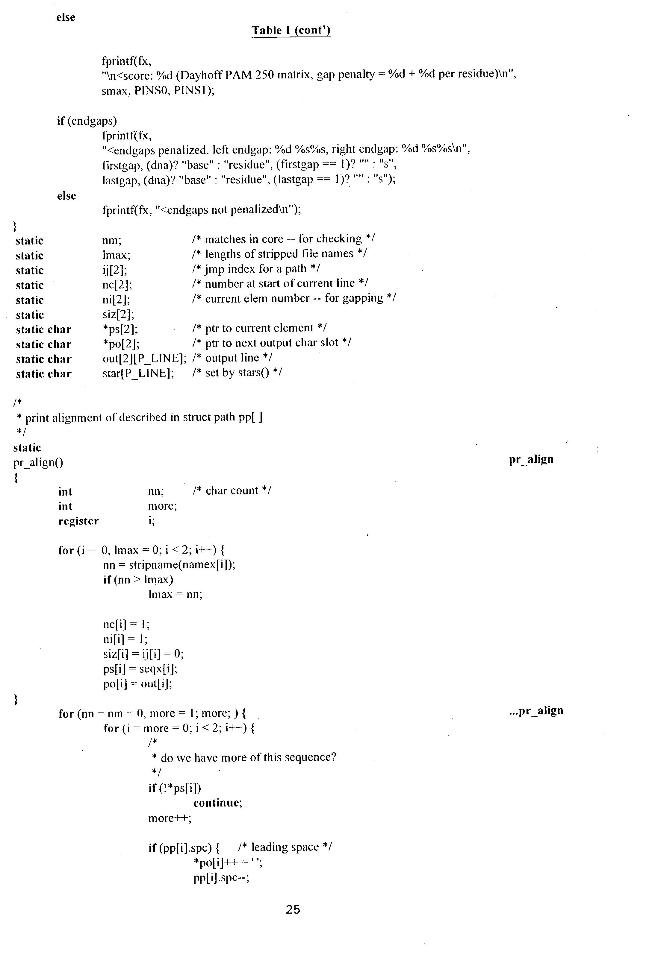 Figure US20040005598A1-20040108-P00009