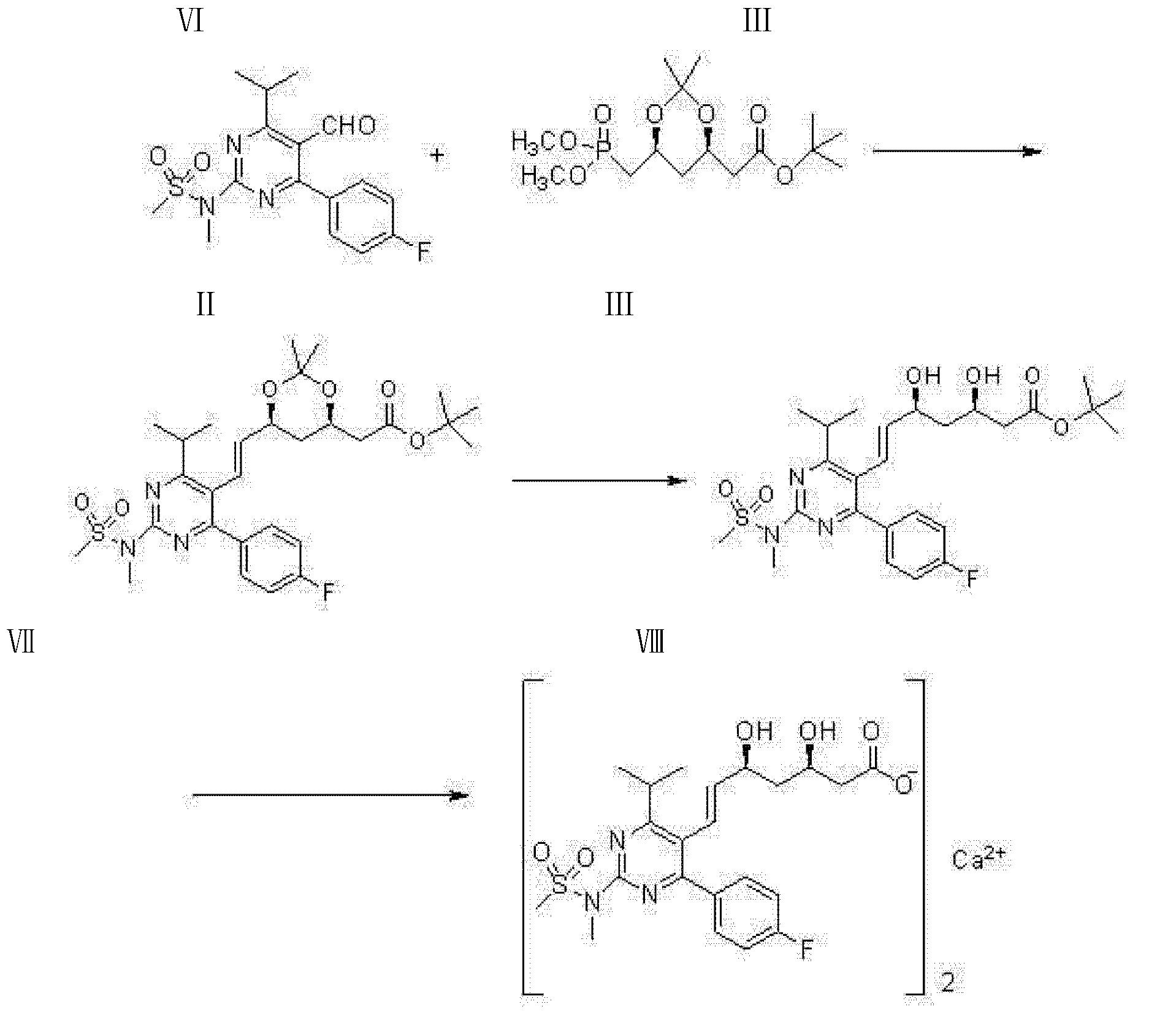 Figure CN102617481AD00081