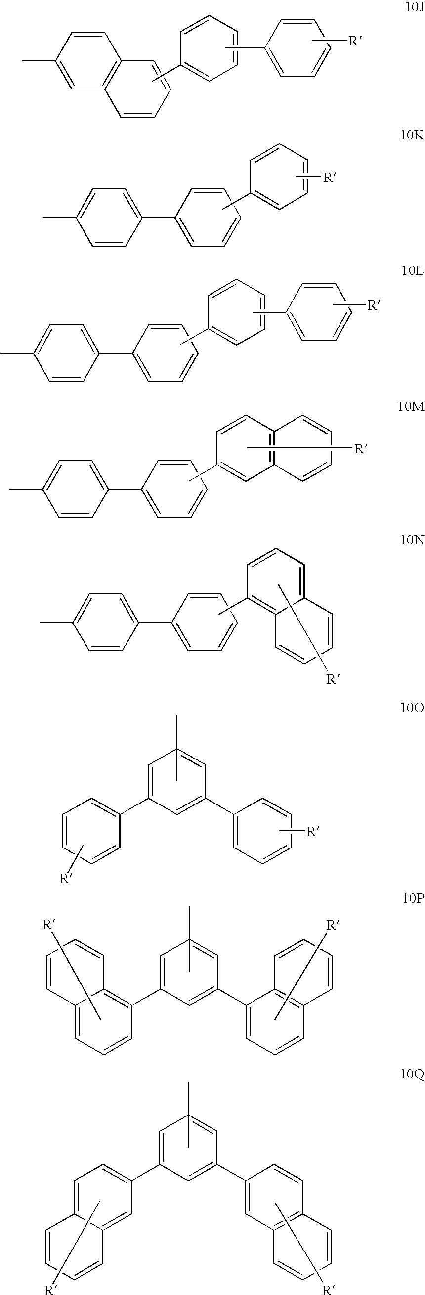 Figure US07875367-20110125-C00012
