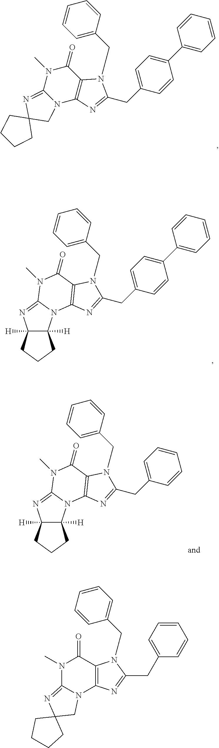 Figure US20110312978A1-20111222-C00013